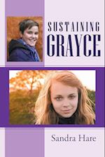Sustaining Grayce