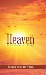 Heaven af Joseph John Bowman