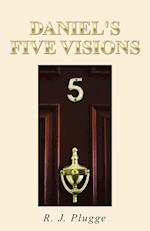 Daniel's Five Visions af R. J. Plugge