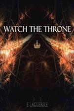Watch the Throne af E. Laguerre