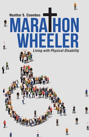 Bog, paperback Marathon Wheeler af Heather S. Coombes