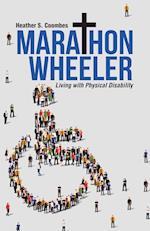 Marathon Wheeler af Heather S. Coombes