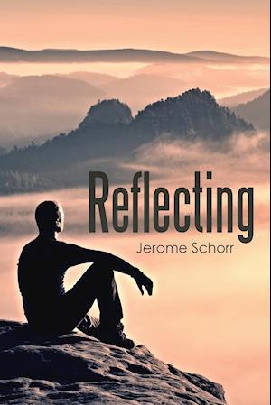 Bog, paperback Reflecting af Jerome Schorr