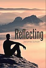 Reflecting af Jerome Schorr