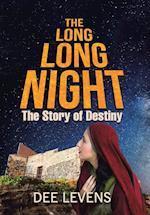The Long Long Night af Dee Levens