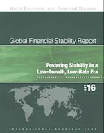 Global Financial Stability Report (Global Financial Stability Report)