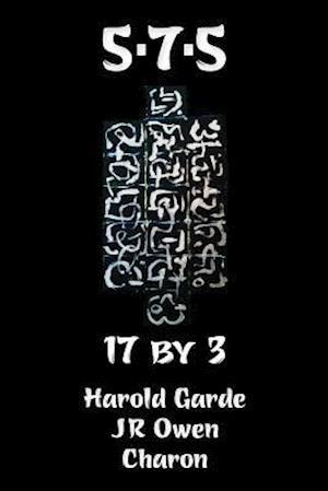 5-7-5 af Charon, Harold Garde, J. R. Owen