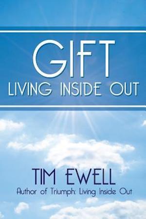 Bog, paperback Gift af Tim Ewell