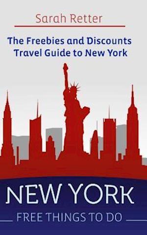 New York af Sarah Retter
