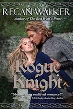 Rogue Knight af Regan Walker
