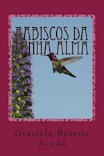 Rabiscos Da Minha Alma af Graciela Beatriz Acuna
