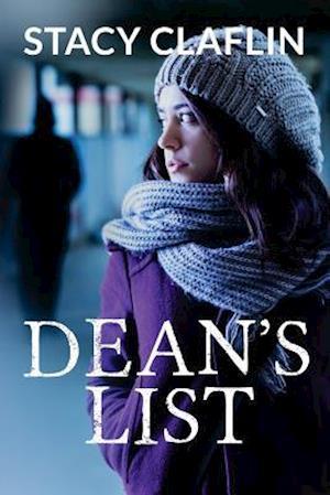Dean's List af Stacy Claflin