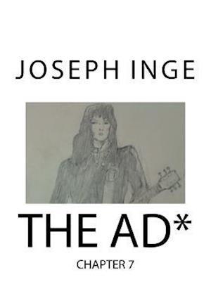 The Ad* af Joseph Inge