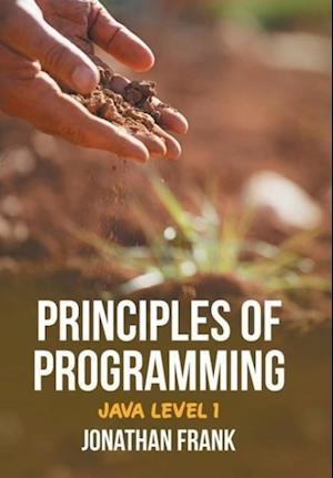 Principles of Programming af Jonathan Frank
