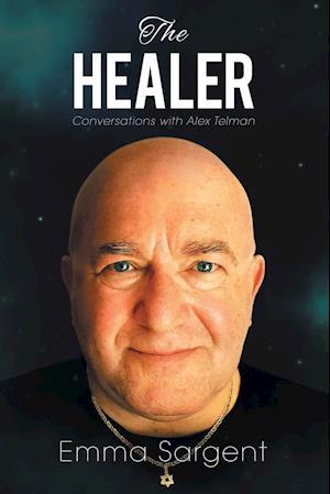 The Healer af Emma Sargent