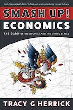 Smash Up! Economics