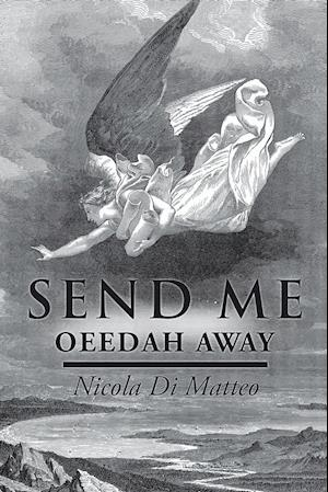 Send Me af Nicola Di Matteo
