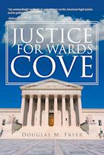 Justice for Wards Cove
