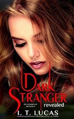 Dark Stranger Revealed af I. T. Lucas