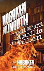 Hoboken Hellmouth af Armand Rosamilia, Jack Wallen, Jay Wilburn