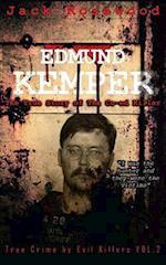 Edmund Kemper af Jack Rosewood