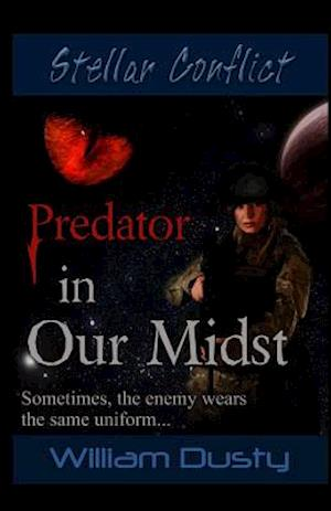 Predator in Our Midst af William Dusty