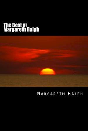 The Best of Margareth Ralph af Margareth Ralph