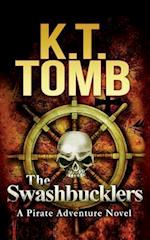 The Swashbucklers af K. T. Tomb