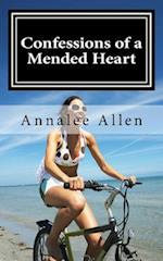 Confessions of a Mended Heart