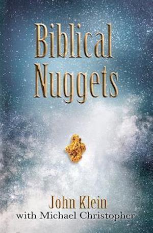Biblical Nuggets af John Klein