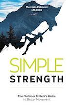 Simple Strength