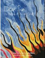 Dear Sun... af Miss Kellie Wilson
