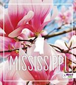 Mississippi (States)