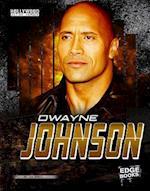 Dwayne Johnson (Hollywood Action Heroes)