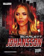 Scarlett Johansson (Hollywood Action Heroes)
