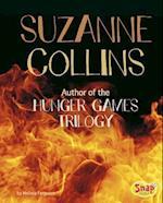 Suzanne Collins (Famous Female Authors)