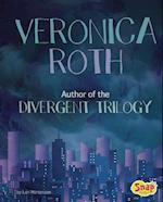 Veronica Roth (Famous Female Authors)