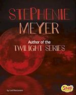 Stephenie Meyer (Famous Female Authors)