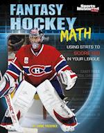 Fantasy Hockey Math (Fantasy Sports Math)