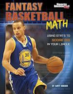 Fantasy Basketball Math (Fantasy Sports Math)