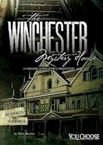 The Winchester Mystery House (You Choose Haunted Places)