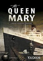 The Queen Mary (You Choose Haunted Places)