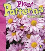 Plant Patterns (Finding Patterns)