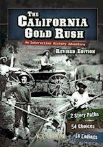 The California Gold Rush (You Choose: History)