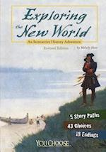 Exploring the New World (You Choose: History)