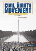 The Civil Rights Movement (You Choose: History)