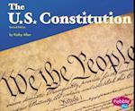 The U.S. Constitution (Pebble Plus)