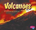 Volcanoes (Earth in Action)