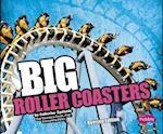 Big Roller Coasters (The big..)