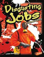 Disgusting Jobs (That's Disgusting!)